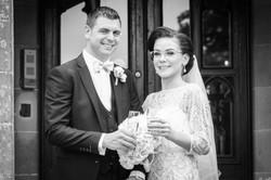 wedding (239 of 457)