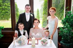 wedding (216 of 457)