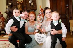 wedding (237 of 457)