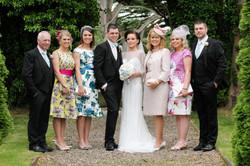 wedding (252 of 457)