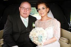 wedding (126 of 457)