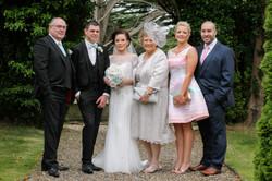 wedding (248 of 457)