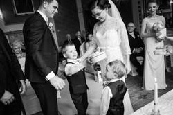 wedding (181 of 457)