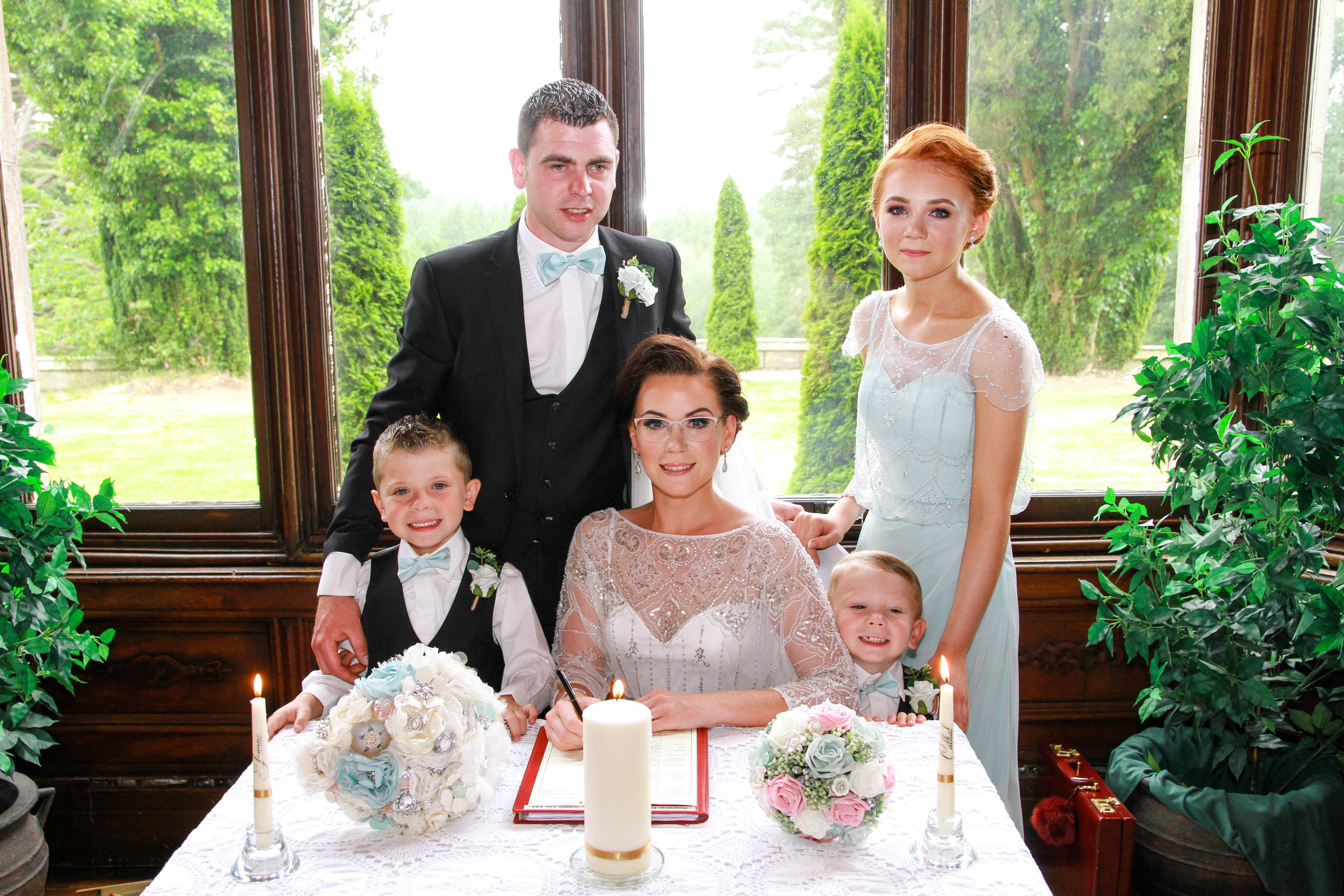 wedding (218 of 457)