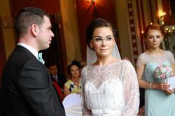 wedding (176 of 457)