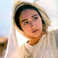 MARÍA, LA DISCÍPULA DE JESÚS