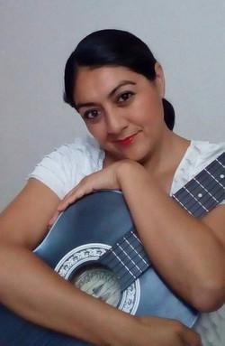 Beatriz Corro