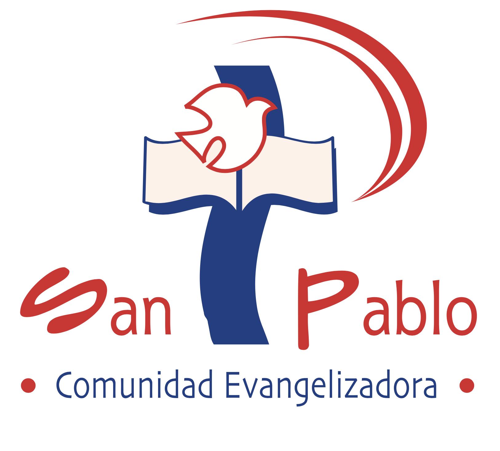 CE San Pablo