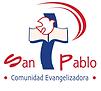 cesanpablo-logo