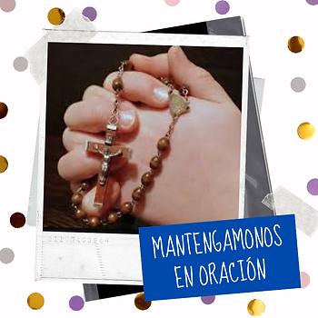 MAntengamonos_en_Oración.png