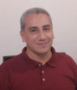 Rodolfo Pineda