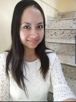 Adriana Valtierra