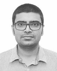 Rajendra%2520Prasad_edited_edited.jpg