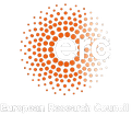 European Research Council ERC