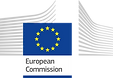 eu-commission-logo.png