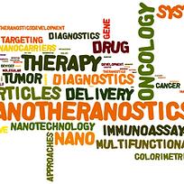 Nanotheranostics.png