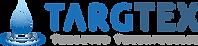 logo-targtext.png