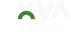 Universidade_NOVA_de_Lisboa_logo_logotip