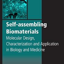 self-assembling biomaterials.png