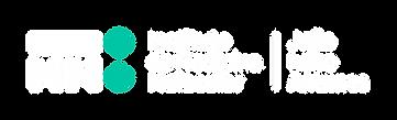 iMM_JLA_horizontal_RGB_cor_negativo.png