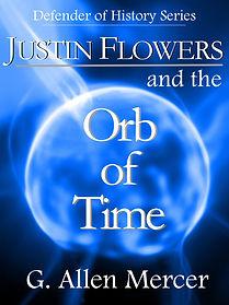 Book 1 Cover Final.jpg