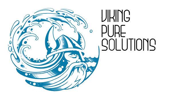 VikingPure_Logo_WhiteBG.jpg