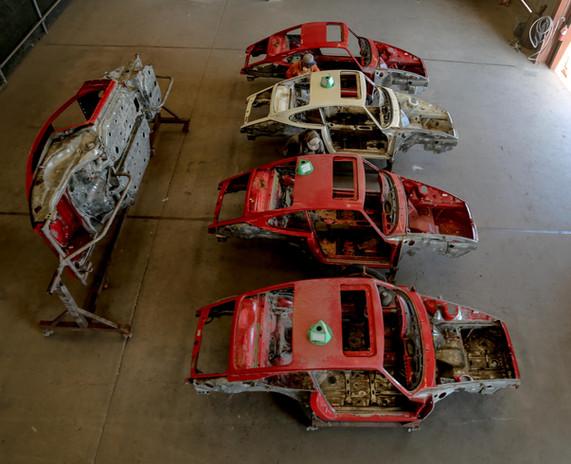 370A6460 - cars.jpg