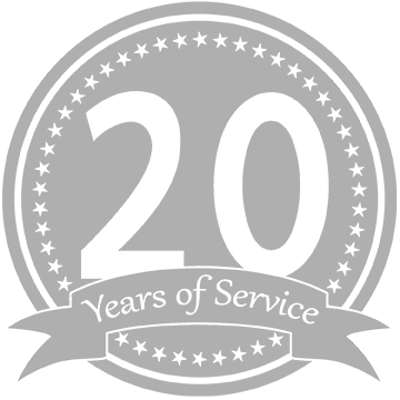 20 Year Service_3dd16153-3148-4e88-bef0-