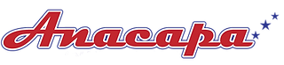 Anacapa Industries Logo_Orginal_01.png