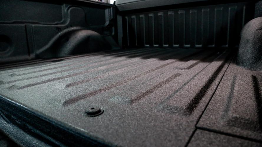 370A6076 - truck bed.jpg