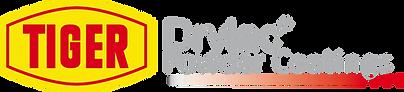 Tiger_DRYLAC_Logo.png