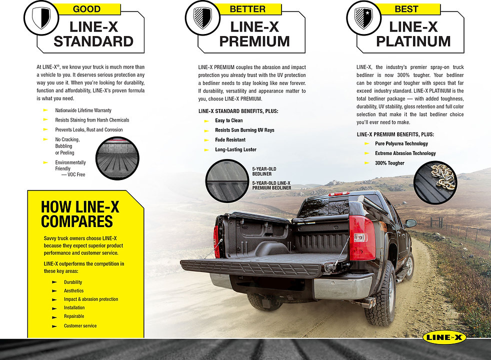 LINE-X-bedliner-liNEUP_.jpg