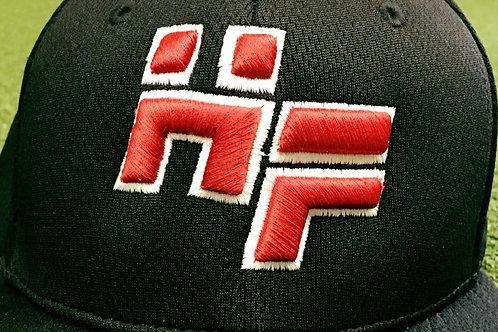 Home Field Elite Hat