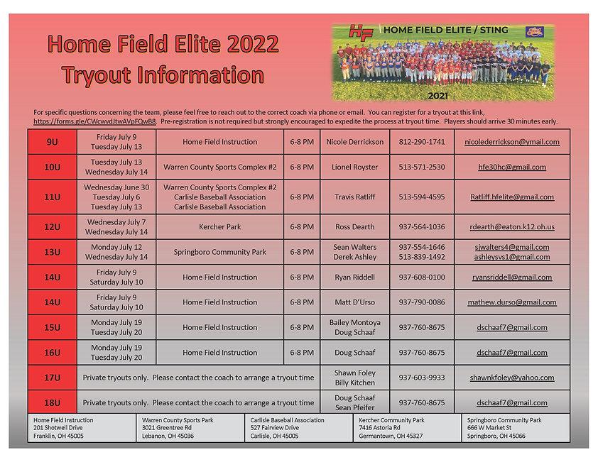 2022 Elite Tryout Information.jpeg