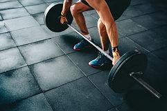 lifting 1.jpg