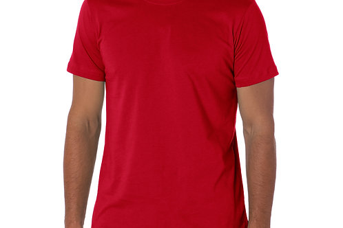 Home Field T Shirt