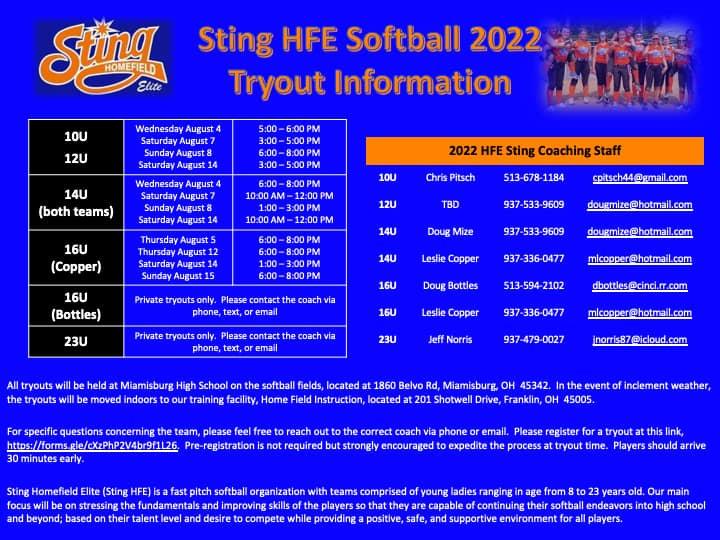 Sting HFE Tryout info 2022.jpeg