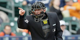 o-MLB-UMPIRES-facebook.jpg
