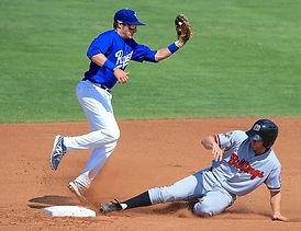 baseball-498481_640.jpg