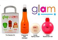 glam crop.png