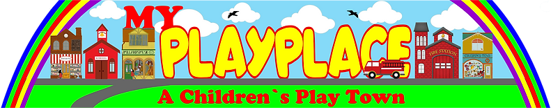 myplayplace22.png