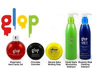 glopcrop.png