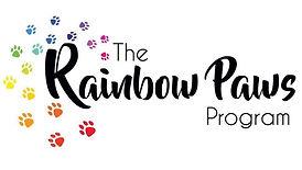 Rainbow Paws Program.jpg