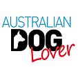 Australian dog lover logo.png