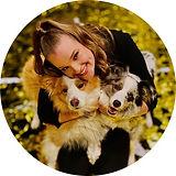 Celebrity Dog Trainer Amber Karstens.jpg