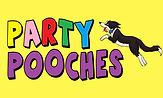 party%20pooches%20logo%20background_edit