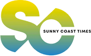 Sunny Coast Times Logo.png