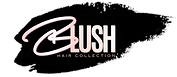 blush collection.png