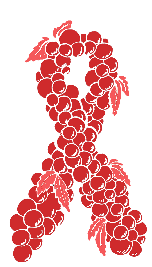 grapevine png.png