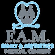 FAM logo.png